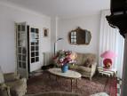 For sale Saint Gaudens 310741685 Agence du cagire