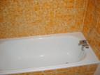 A louer  Saint Gaudens | Réf 310741697 - Agence du cagire