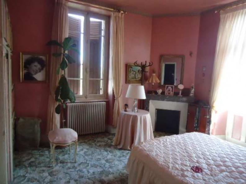 A vendre Saint Gaudens 31074170 Adaptimmobilier.com