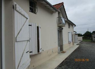 A vendre Saint Gaudens 310741710 Portail immo