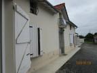 For sale Saint Gaudens 310741710 Agence du cagire