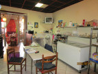 A vendre  Saint Gaudens   Réf 310741711 - Agence du cagire