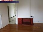 A vendre  Saint Gaudens | Réf 310741723 - Agence du cagire