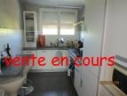 A vendre  Saint Gaudens   Réf 310741725 - Agence du cagire