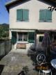 A vendre  Mauleon Barousse | Réf 310741729 - Agence du cagire