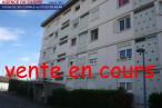 A vendre  Saint Gaudens | Réf 310741742 - Agence du cagire