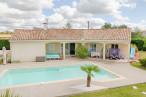 For sale Saint Gaudens 310741753 Agence du cagire