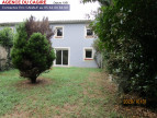 A vendre  Saint Gaudens | Réf 310741772 - Agence du cagire