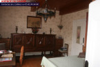 For sale  Pointis Inard | Réf 310741777 - Agence du cagire