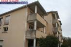 A vendre  Saint Gaudens   Réf 310741789 - Agence du cagire