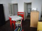 A louer  Saint Gaudens | Réf 310741805 - Agence du cagire