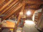 A vendre  Arreau | Réf 310741826 - Agence du cagire