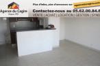 A vendre  Saint Gaudens   Réf 310741851 - Agence du cagire