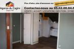 A vendre  Saint Gaudens | Réf 310741869 - Agence du cagire