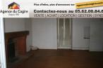 A vendre  Saint Gaudens | Réf 310741880 - Agence du cagire