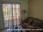 A vendre  Saint Gaudens   Réf 310741917 - Agence du cagire
