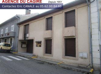 A vendre Montrejeau 31074550 Portail immo