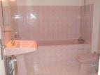 For rent  Saint Gaudens | Réf 31074582 - Agence du cagire