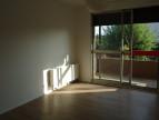 For rent Saint Gaudens 31074593 Agence du cagire
