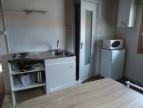 A louer  Saint Gaudens | Réf 31074785 - Agence du cagire