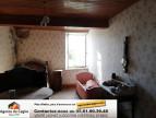 For sale Aspet 310751322 Agence du cagire