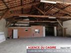 A vendre Salies Du Salat 310751350 Agence du cagire