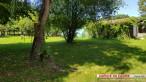 A vendre  Mane | Réf 310751517 - Agence du cagire