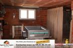 For sale Roquefort Sur Garonne 310751524 Agence du cagire