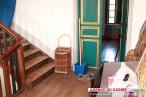 For sale Montsaunes 310751538 Agence du cagire