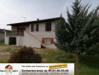 For sale Boussens 310751671 Agence du cagire