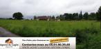 A vendre  Montsaunes | Réf 310751677 - Agence du cagire