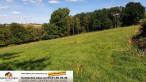 A vendre  Montespan | Réf 310751693 - Agence du cagire