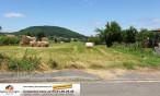 A vendre  Saleich | Réf 310751704 - Agence du cagire