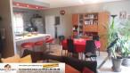 A vendre  Cassagne | Réf 310751744 - Agence du cagire