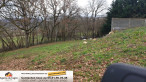 A vendre  Martres Tolosane | Réf 310751824 - Agence du cagire
