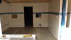 A vendre  Beauchalot | Réf 310751846 - Agence du cagire