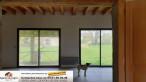 A vendre  Estadens | Réf 310751892 - Agence du cagire