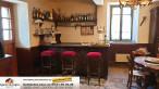 A vendre  Arbas | Réf 310751906 - Agence du cagire
