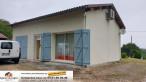 A vendre  Montoulieu Saint Bernard | Réf 310751931 - Agence du cagire