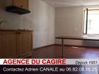 For sale Salies Du Salat 31075197 Agence du cagire