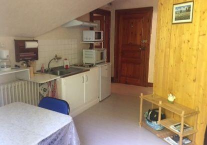 A vendre Bagneres De Luchon 310761057 Adaptimmobilier.com