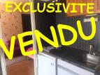 A vendre Bagneres De Luchon 310761062 Agence du cagire