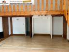 A vendre  Bagneres De Luchon   Réf 310761216 - Agence du cagire