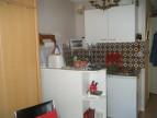 A vendre  Bagneres De Luchon | Réf 310761283 - Agence du cagire