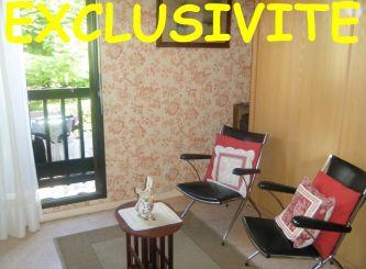 A vendre Bagneres De Luchon 310761283 Portail immo