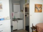 A vendre  Bagneres De Luchon | Réf 310761487 - Agence du cagire