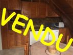 A vendre  Bagneres De Luchon   Réf 310761521 - Agence du cagire