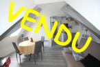 A vendre  Bagneres De Luchon | Réf 310761570 - Agence du cagire