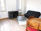 A vendre  Bagneres De Luchon | Réf 310761581 - Agence du cagire