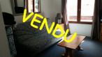 A vendre  Bagneres De Luchon   Réf 310761810 - Agence du cagire